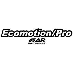Ecomotion/Pro 2014