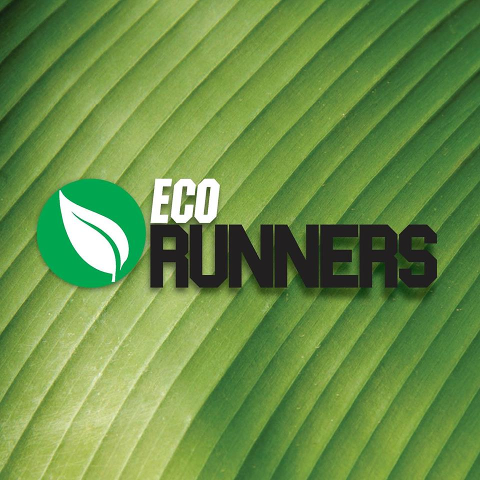 EcoRunners Aranha Caranguejeira Night Trail Run 2019