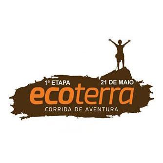 Ecoterra 2016