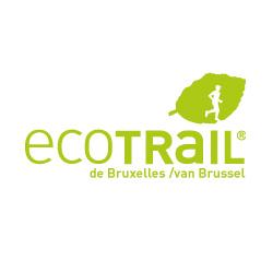 Ecotrail de Bruxelles 2013