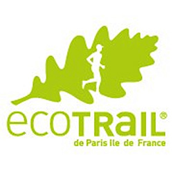 Eco-Trail de Paris IDF 2014