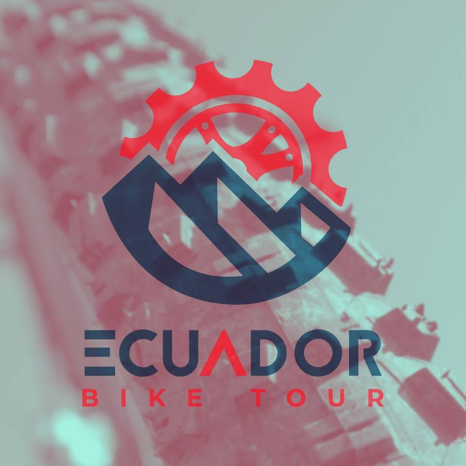Ecuador Bike Tour 2019
