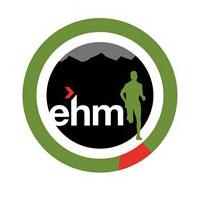 Ehunmilak Ultra Trail 2018