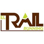 El Trail Running 2016