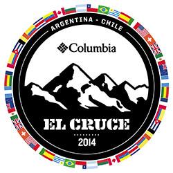 El Cruce Columbia 2020
