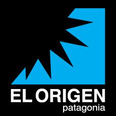 El Origen Aconc�gua 2017
