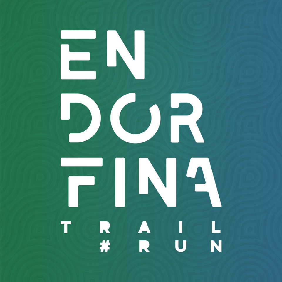 Endorfina Trail Run 2017