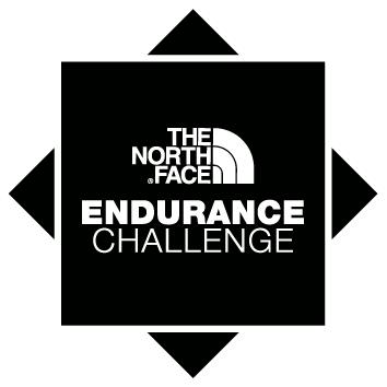 Endurance Challenge Argentina 2019