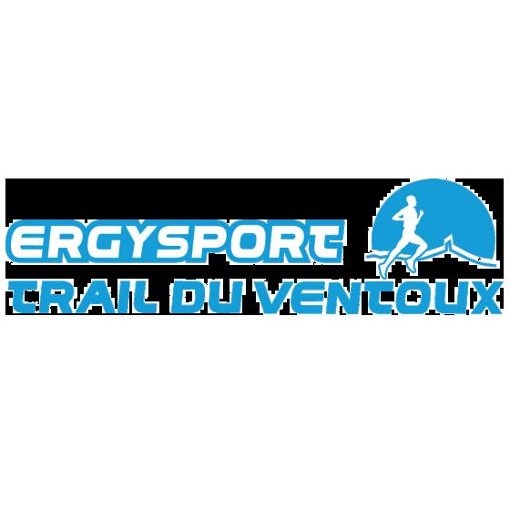 Ergysport Trail du Ventoux 2019