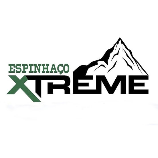 Espinha�o Xtreme 3� etapa 2020