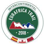 Eurafrica Trail 2020