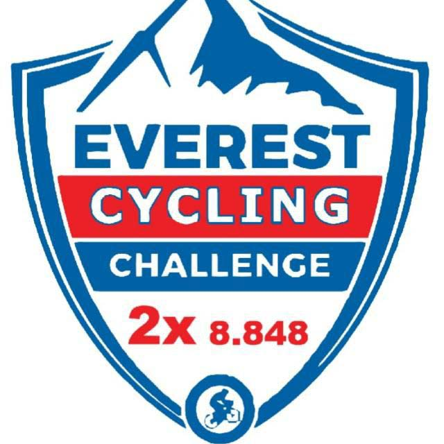 Everesting Cycling BR 2.0
