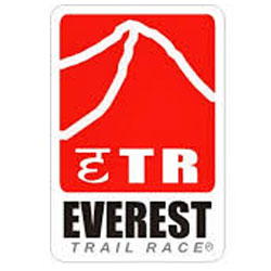 Everest Trail Race 2015
