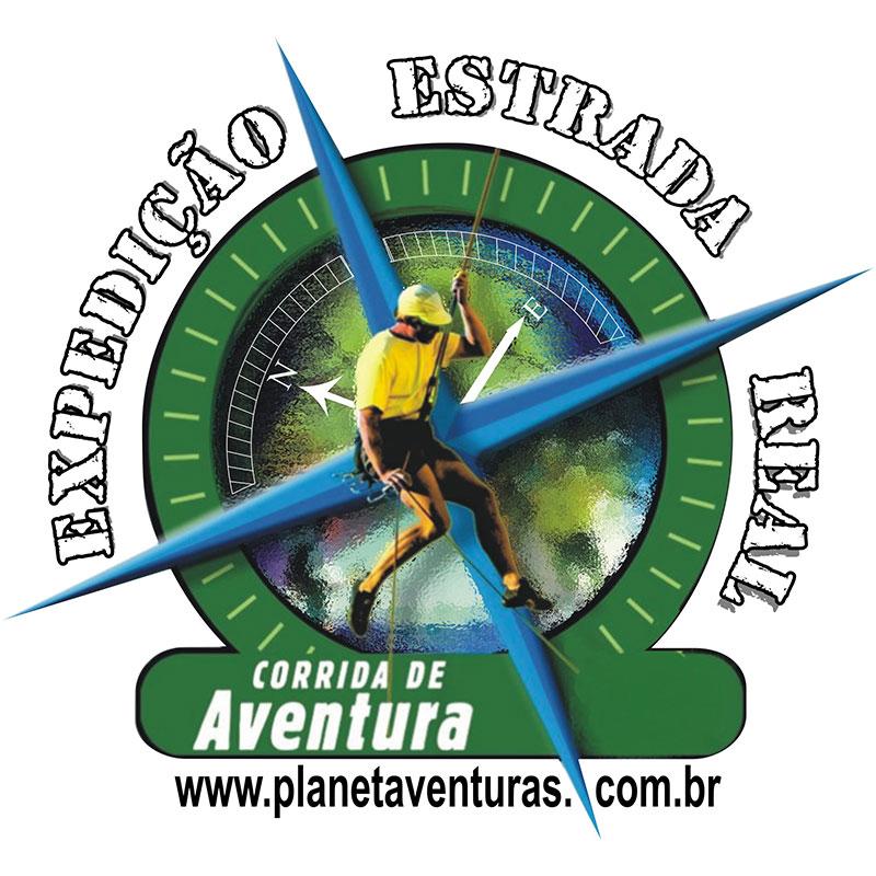 Expedição Estrada Real de Corrida de Aventura 2021