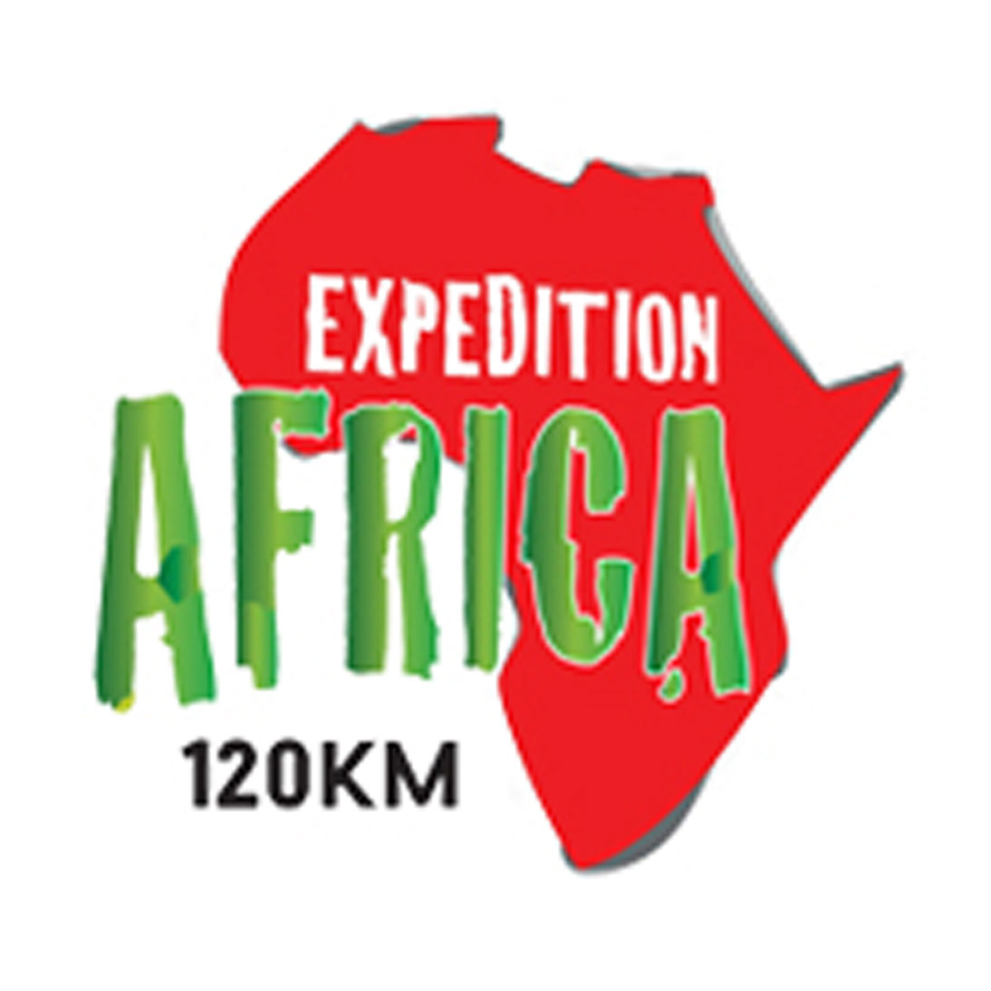 Exp Africa Cape St Francis 2020
