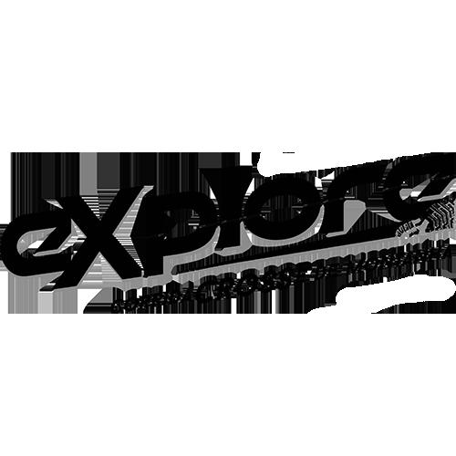 Corrida Explore 2� Etapa 2020