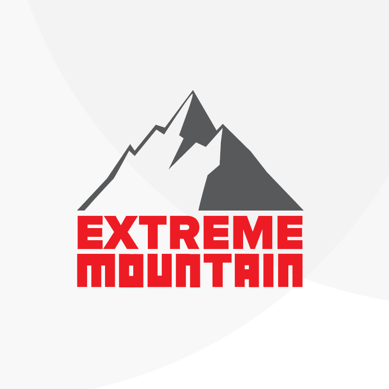 Extreme Mountain Sertão do Hortelã 2019