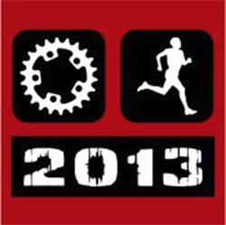 Extreme Challenge Biker 2013