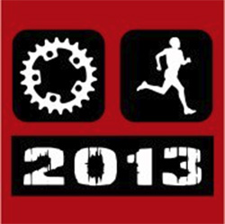 Extreme Challenge Run 2013