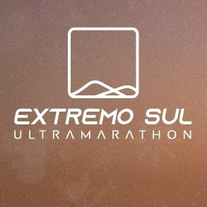 Extremo Sul Ultra Marathon 2020