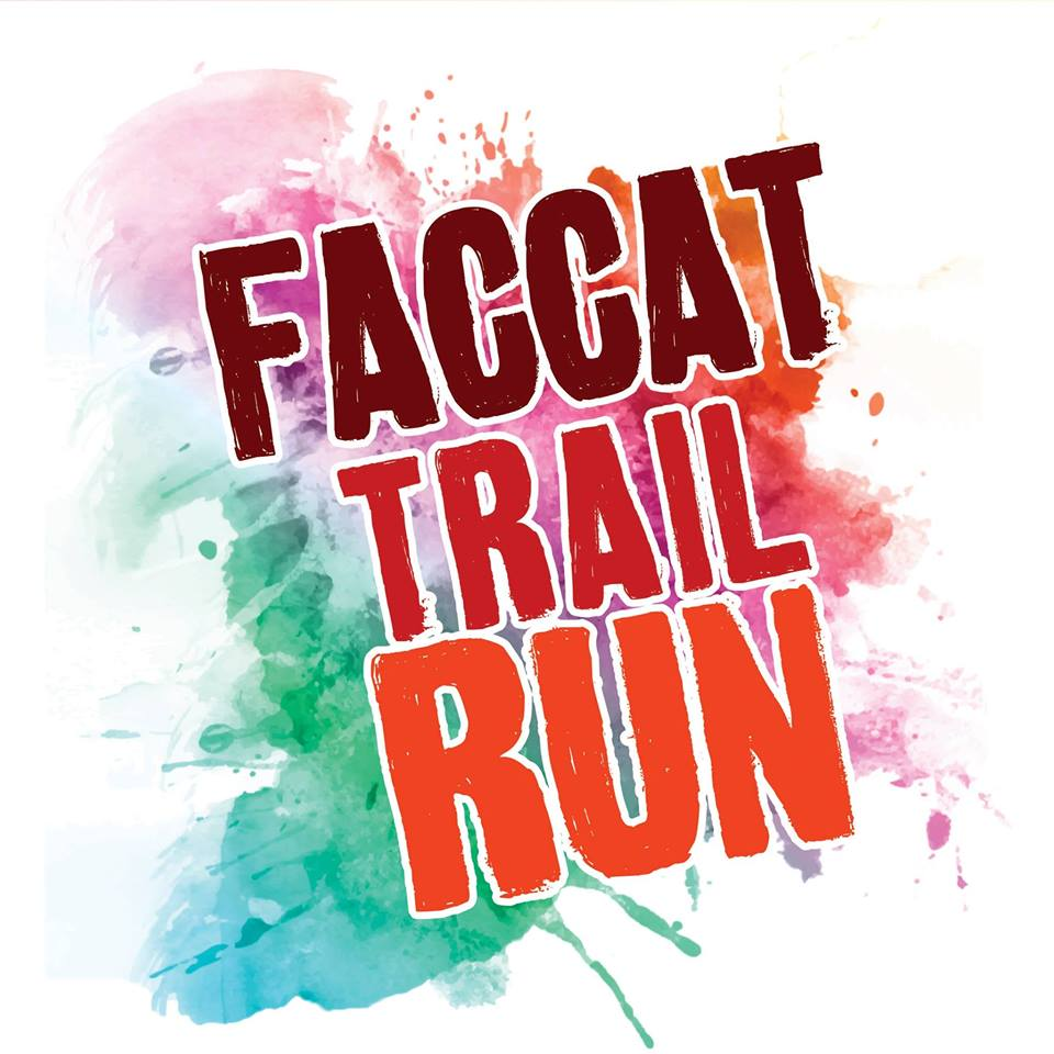 FACCAT Trail Run 2020