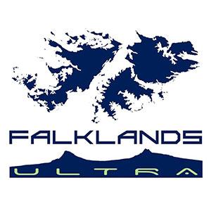 Falklands Ultra 2021