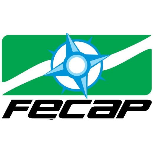 FECAP - Federação Paranaense de Corrida de Aventura