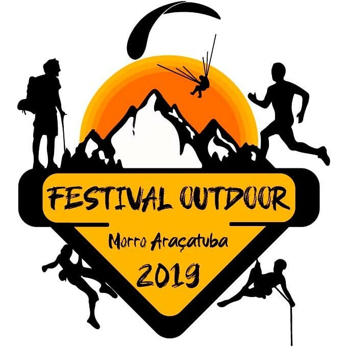 Festival Outdoor Morro Araçatuba 2019