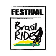 Festival Brasil Ride 2020