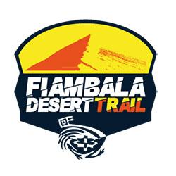 Fiambala Desert Trail 2014