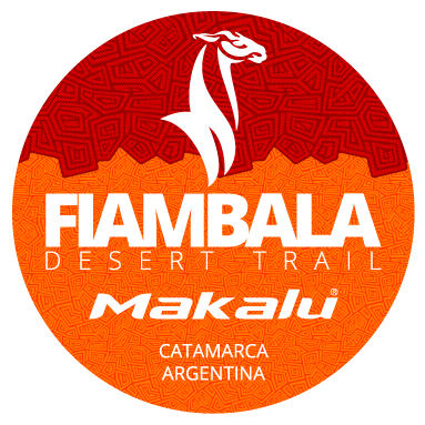 Fiambala Desert Trail VI 2019