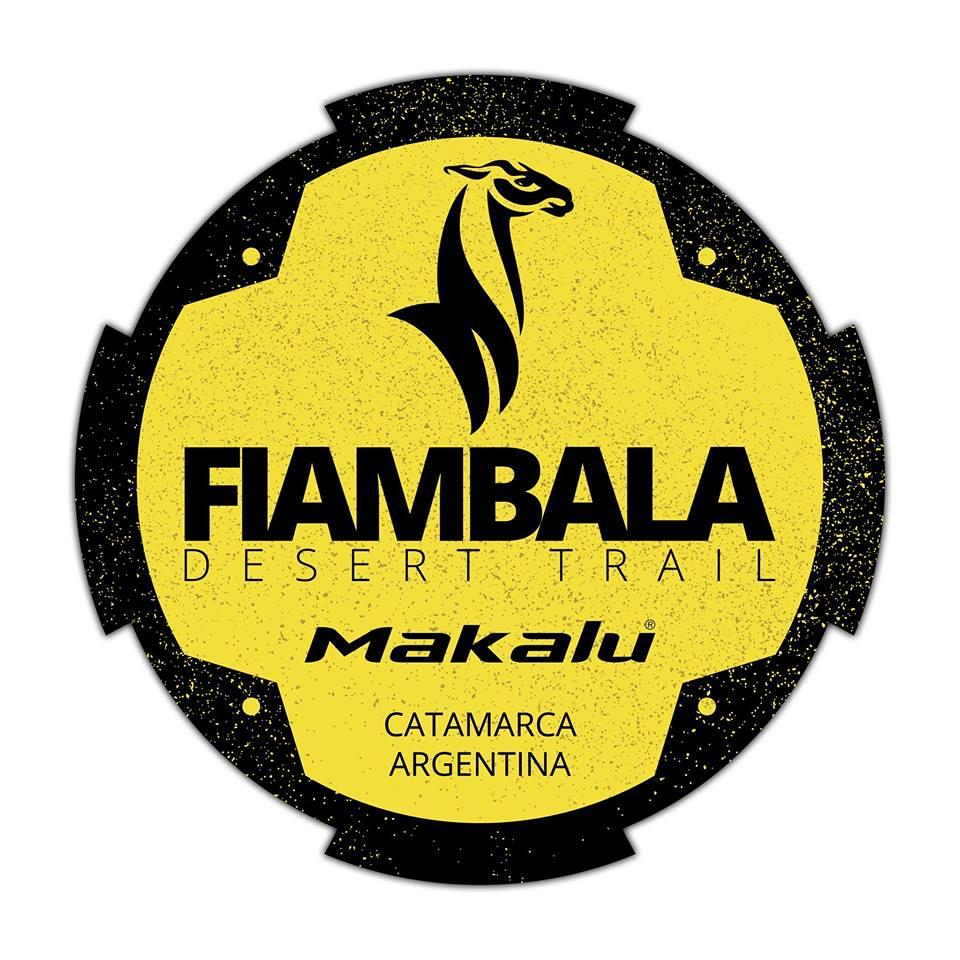 Fiambala Trail 2018