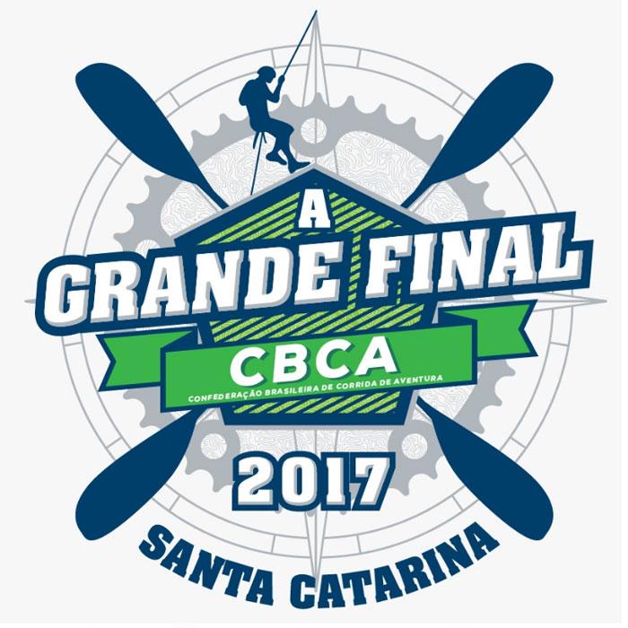 Bituin Brasil | Final do Campeonato Brasileiro de Corrida de Aventura 2017