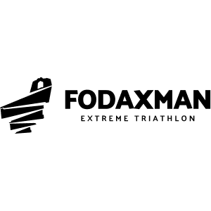 Fodaxman 2020