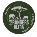 For Rangers Ultra 2019