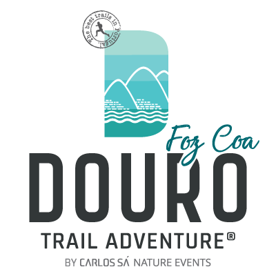 Foz Côa Douro Trail Adventure 2019