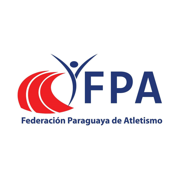 Campeonato Paraguaio de Trail 2020