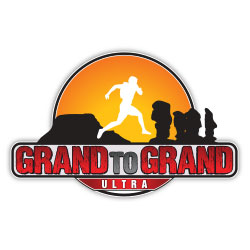 Grand to Grand Ultra 2017
