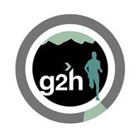 g2haundiak goierri trail 2018