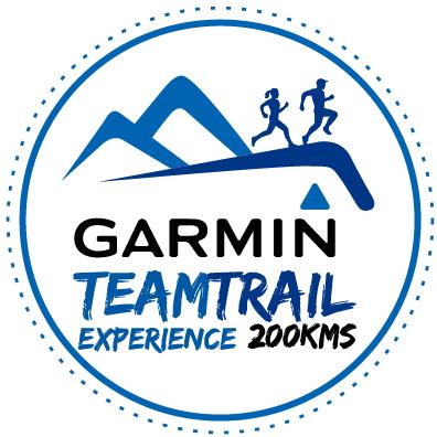 Garmin Team Trail 2017