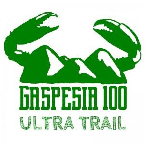 Gaspesia 100 Ultra Trail 2018