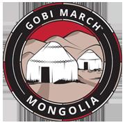 Gobi March 2019