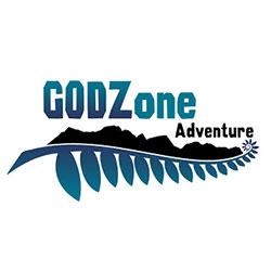 GodZone Adventure 2015