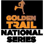 Golden Trail National Series Fra/Bel 2020