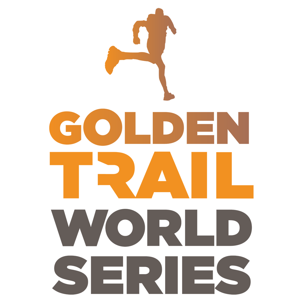 Golden Trail World Series