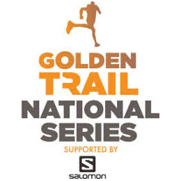 Golden Trail National Series Espanha