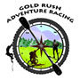 Gold Rush Mother Lode 2013