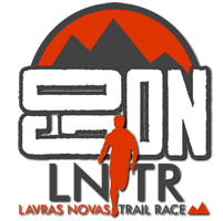 Lavras Novas Trail Race 2017
