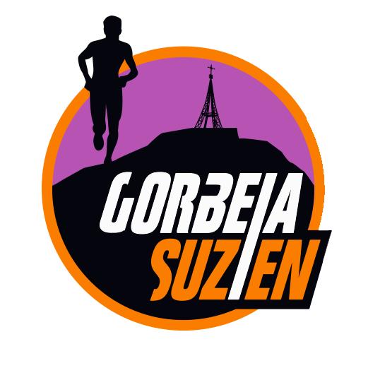 Gorbeia Suzien 2020