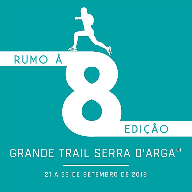 Grande Trail Serra D Arga 2018